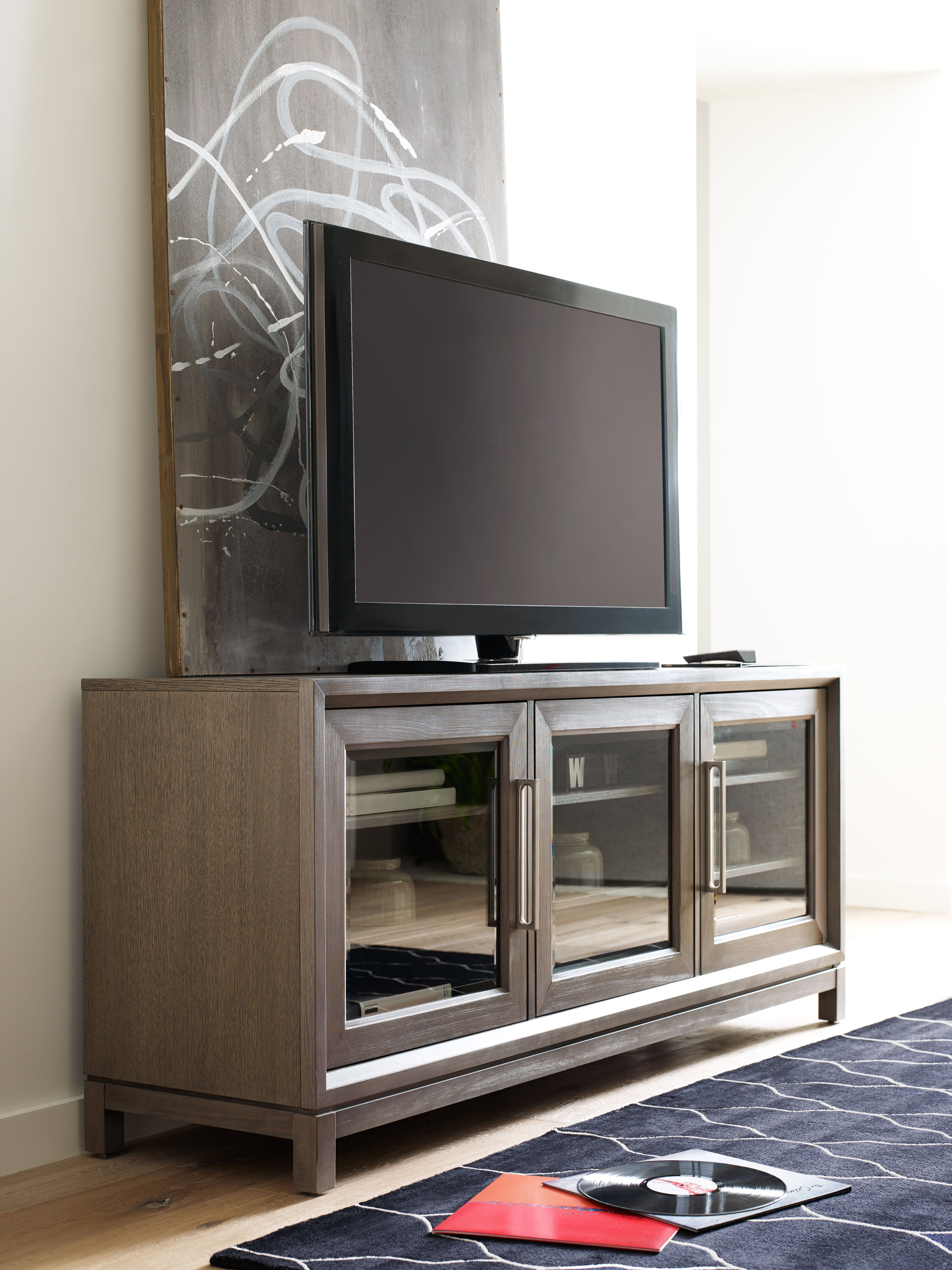 tv shop stands cupboard entertainment furniture liberty home center