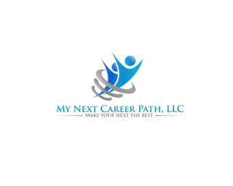 My Next Career Path, LLC- #School #Vendor #Temp #Staffing in #LasVegas #Nevada