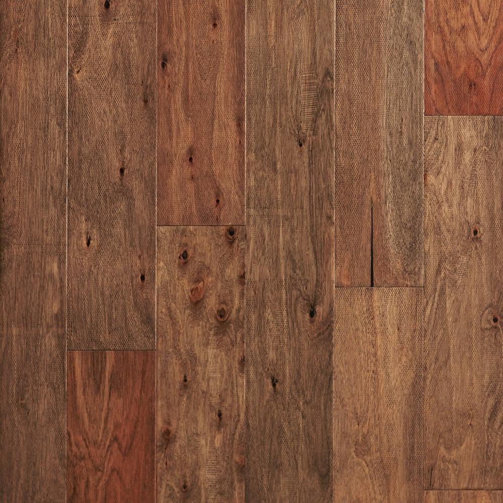 Driftwood Lyptus Hand Scraped Engineered Hardwood Floor Decor Wood Floors Wide Plank Engineered Hardwood Engineered Wood Floors