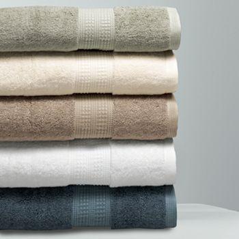 Simply Vera Vera Wang Simply Soft Bath Towels Bath Towels Best
