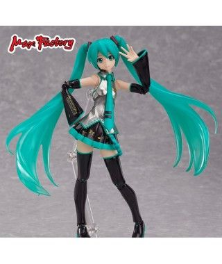 FROM JAPAN Hatsune Miku Character Vocal Series 01 Figure Max Factory