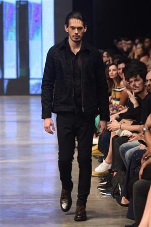 ronaldo dragao fashion brasil 2016 24