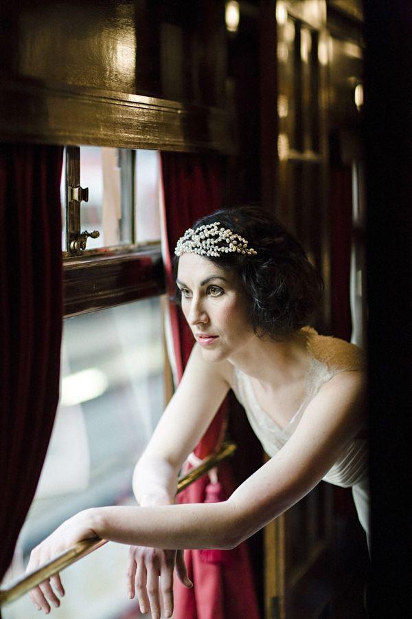 Photographer- Polly Alexandre