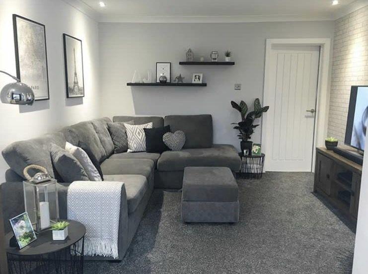 Pinterest Claudiagabg Living Room Decor Cozy Living Room Decor Apartment Home Living Room
