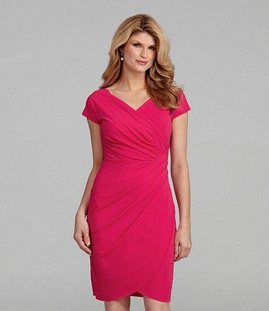 e7682c4c4b7 Womens Casual   Formal Dresses   Womens Dresses   Gowns