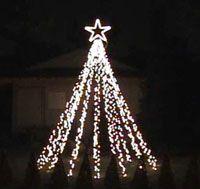 wowlightscom musical christmas lights christmas light controllers light o