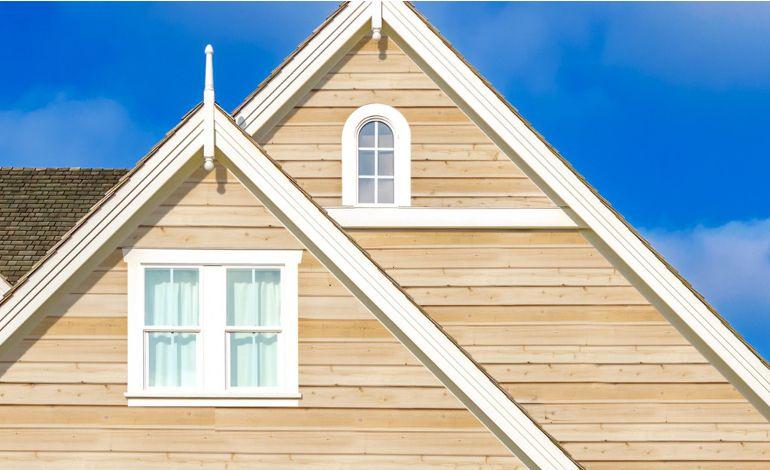Best Cedar Intro Cedar Shingle Siding Wood Siding Shingle 400 x 300