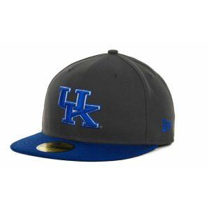 Discount Kentucky Wildcats Big SALE - http://www.buyinexpensivebestcheap.com/61444/discount-kentucky-wildcats-big-sale/?utm_source=PN&utm_medium=marketingfromhome777%40gmail.com&utm_campaign=SNAP%2Bfrom%2BOnline+Shopping+-+The+Best+Deals%2C+Bargains+and+Offers+to+Save+You+Money   Baseball Caps, NCAA, Ncaa Baseball, Ncaa Fan Shop, Ncaa Shop, NcaaBaseball Caps, New Era