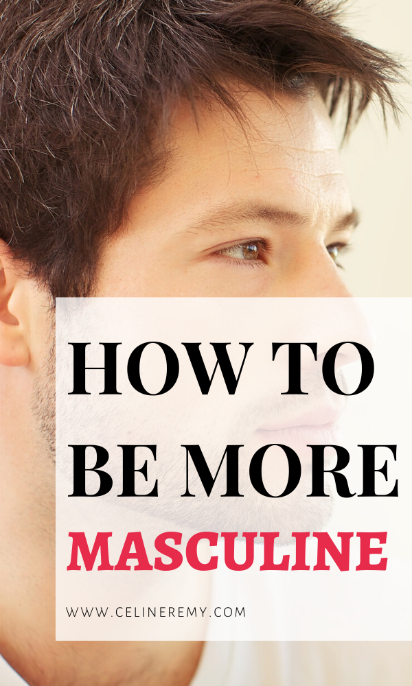 How To Be More Masculine And Not A Macho The Love Lab Podcast In 2020 Masculine Intimacy Relationship Advice