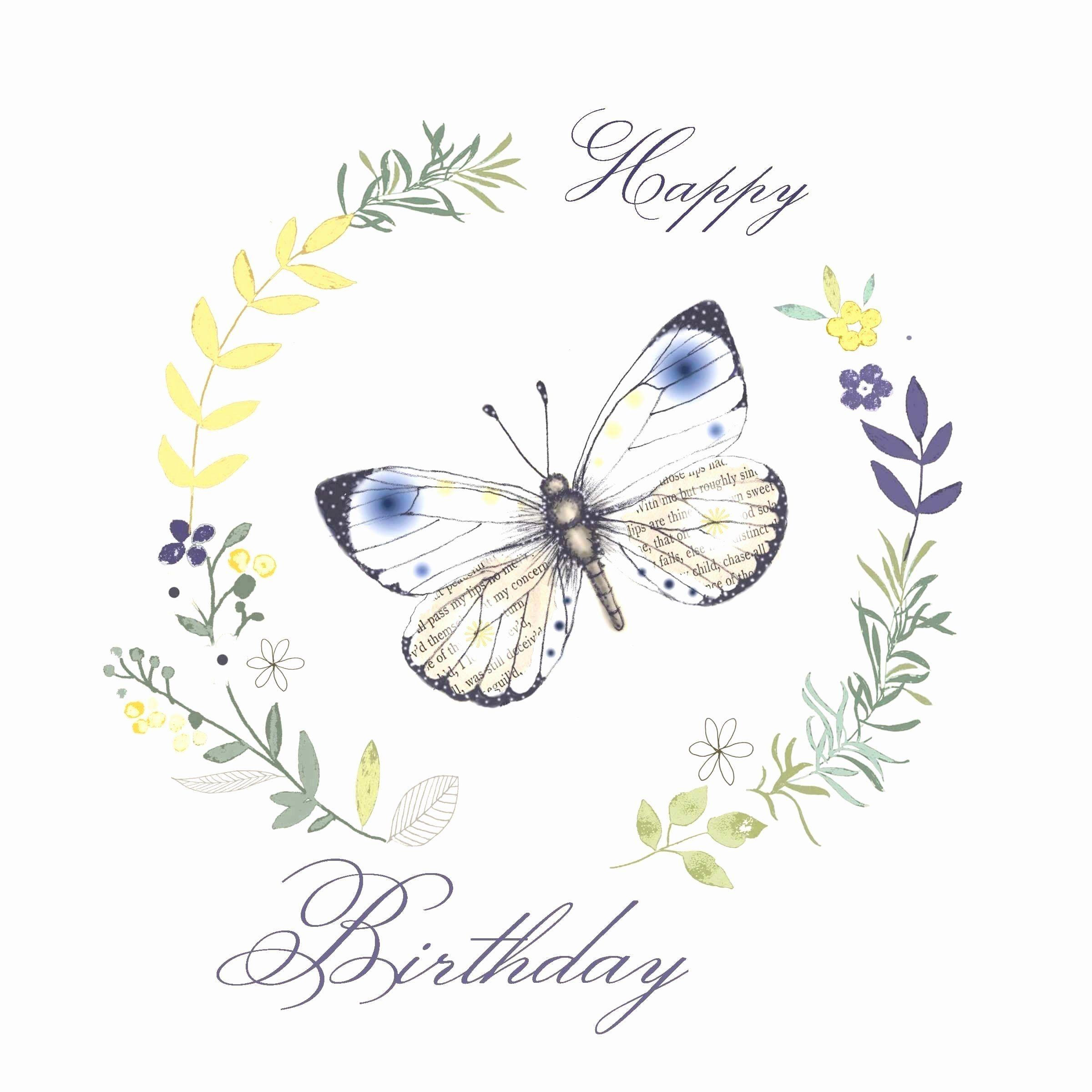 Happy Birthday Images Son Elegant Musical Happy Birthday