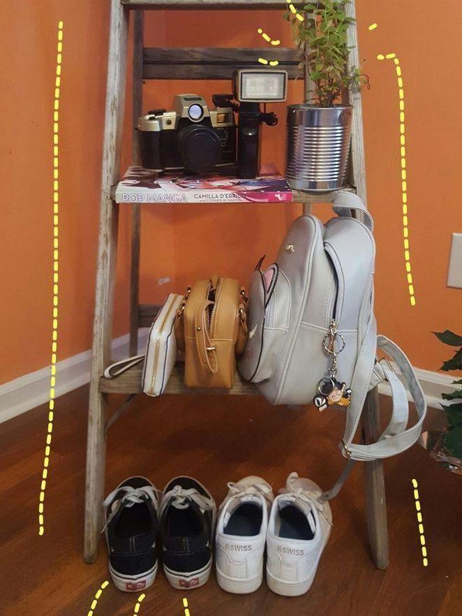 The One Thing to Do for Art Hoe Aesthetic Bedrooms #bedroomideasteengirls #sunflowerbedroomideas
