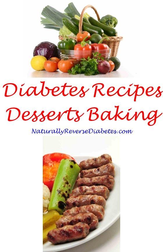 Diabetes type 1 facts diabetes diabetic food plan and diabetic diabetes type 1 facts diabetes diabetic food plan and diabetic food list forumfinder Images
