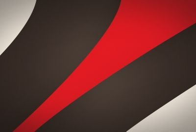 Light Bright Red Black Gray Lines Background Hd Abstract Wallpaper