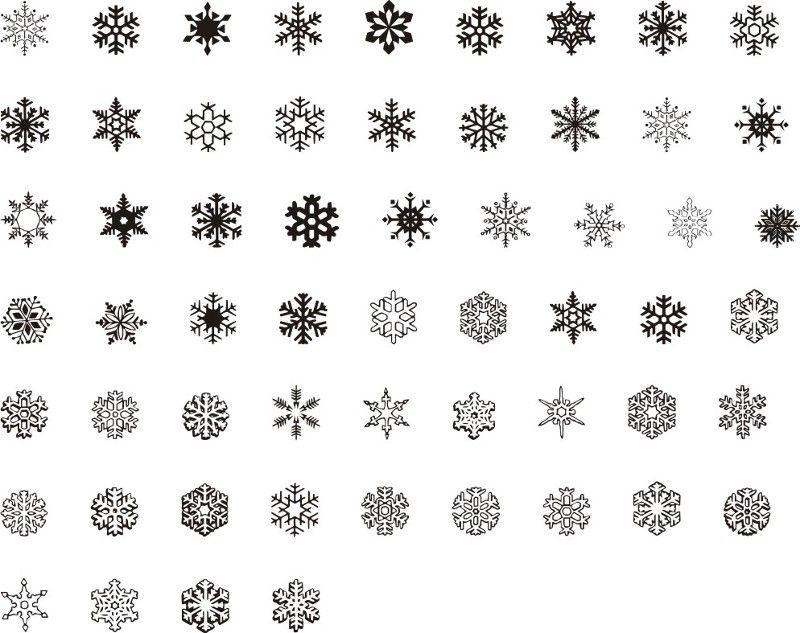 c76587c9_picture_5145sm_167.jpeg 800×633 pixels   Royal icing ...