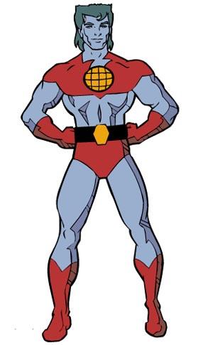 Captain Planet 80s Cartoons Retro Cartoons Old Cartoon Network