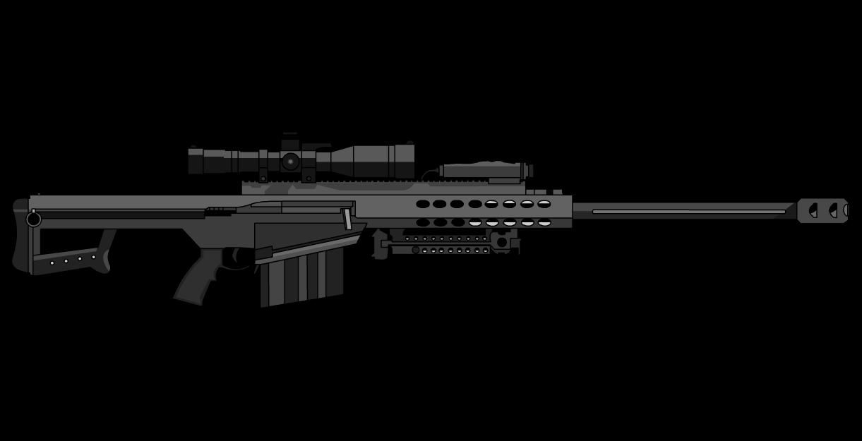 barrett 50 cal sniper rifle google search pew pew barrett m82