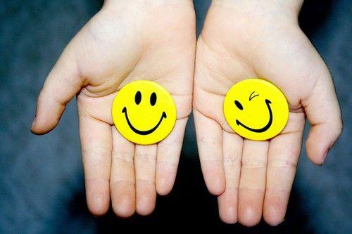 A Formula Da Felicidade Friendship Quotes In Hindi Friendship Day Images Happy Friendship Day