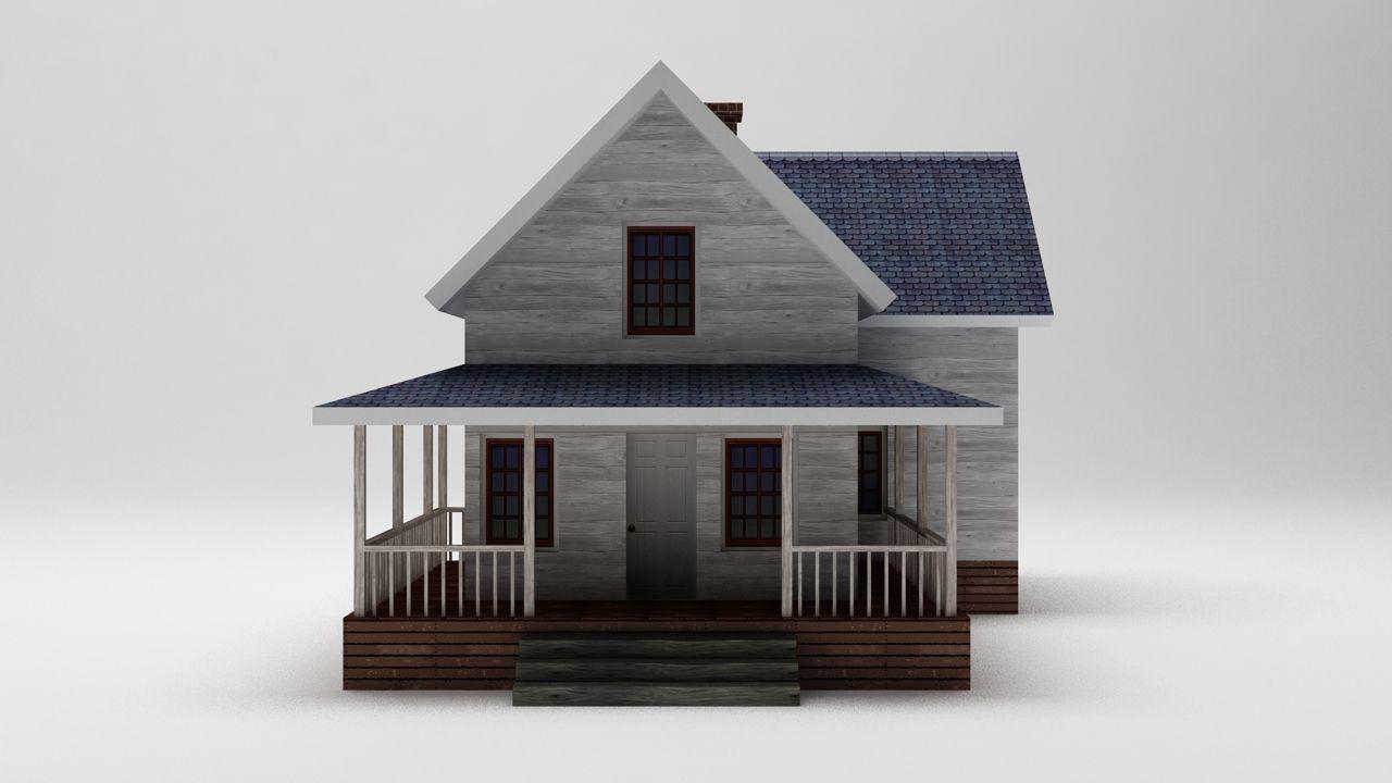 Toy House 001 #Toy, #House | Ambrosia salad | Toy house