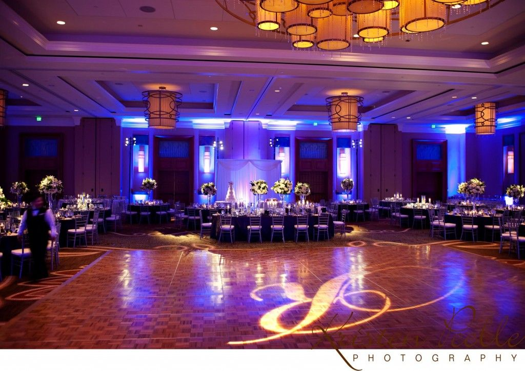 Omnifortworthweddings Omni Hotel Weddings Wedding Photography Fort