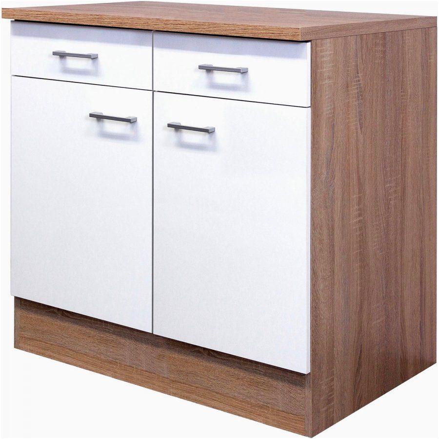 37 Genuine Küchen Unterschrank Poco | Arbeitsplatten Küche Zuschnitt ...
