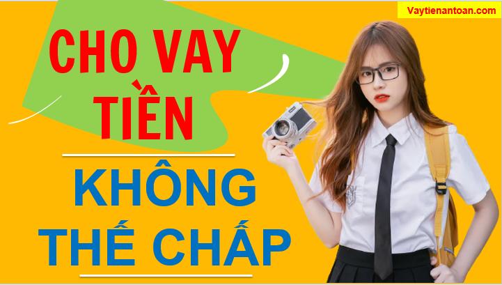 Vay Trả Gop Khong Thẩm định Vay Tiền Trả Gop Theo Thang Chỉ Cần Cmnd Thảm Vay