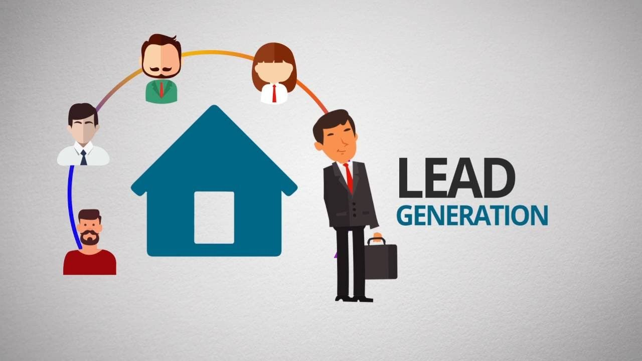 We specialize in exclusive Mortgage Lead Generation Services for the ...