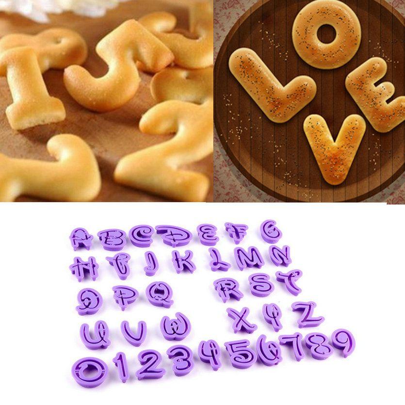 Resultado de imagem para biscoitos de polvilho em forma de letras