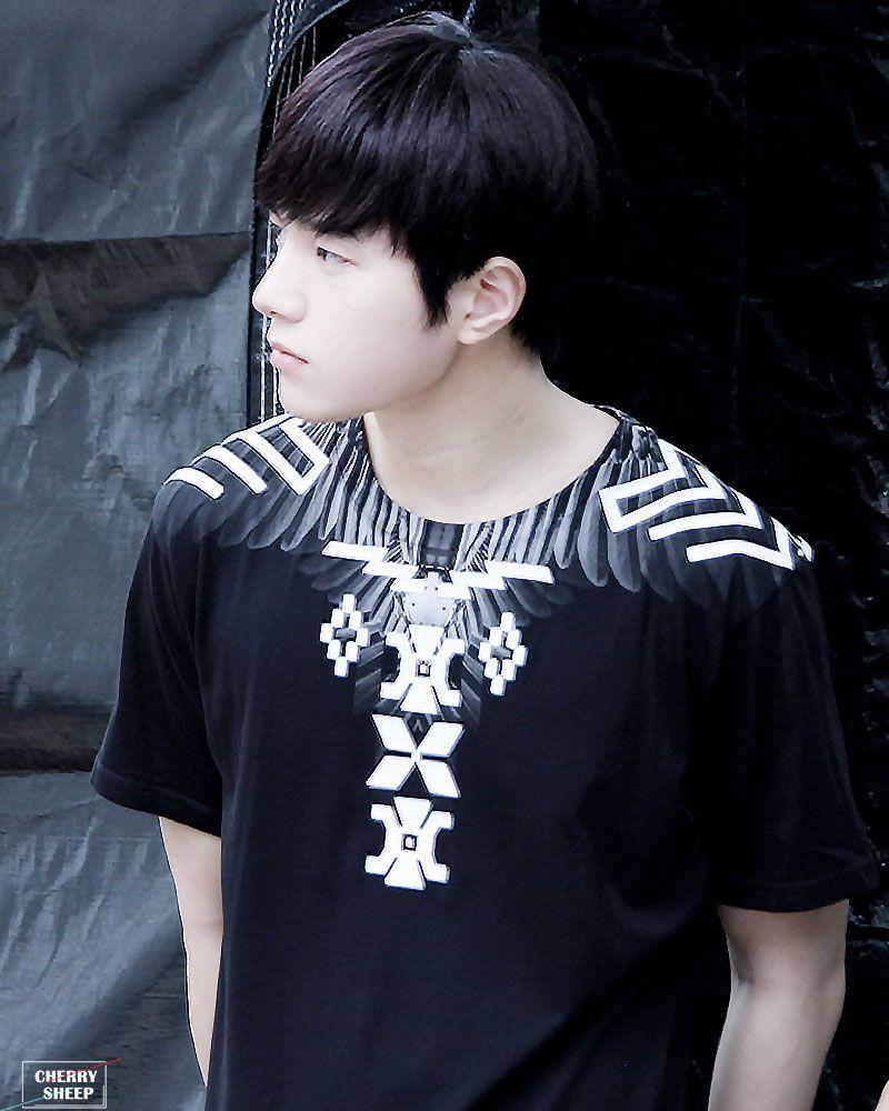 엘이 ♥ 열이 : Photo