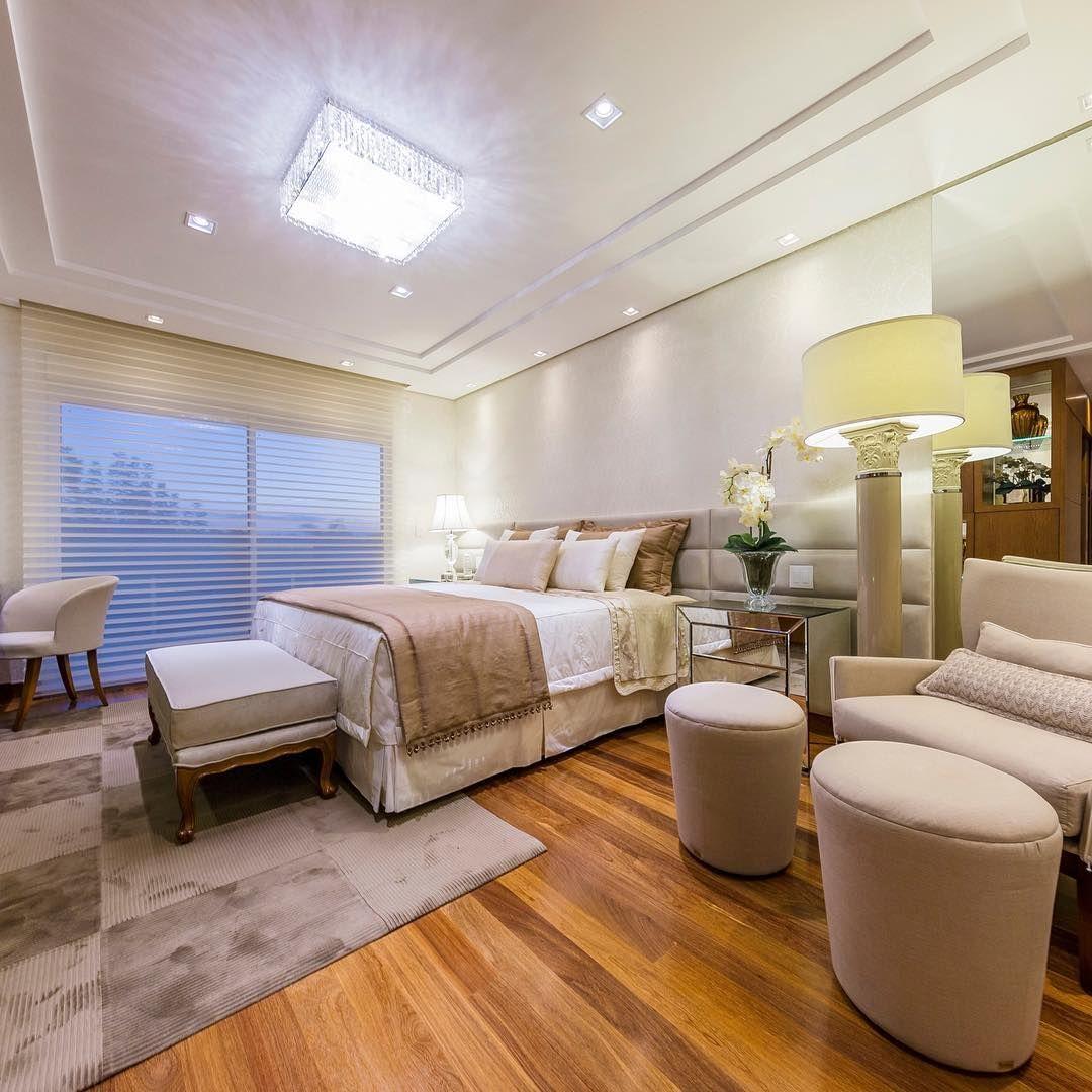 Ambiente Da Casa Reservado Para Os Momentos De Relaxamento E