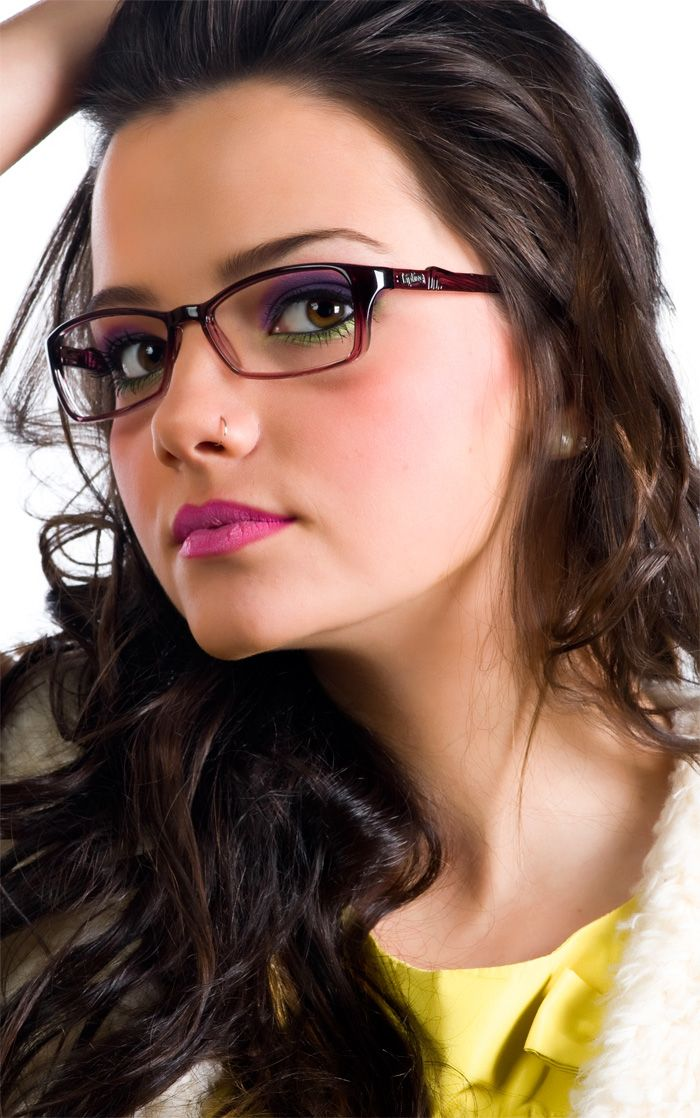 Oculos De Grau Kipling Http Oculosweb Com Con Imagenes