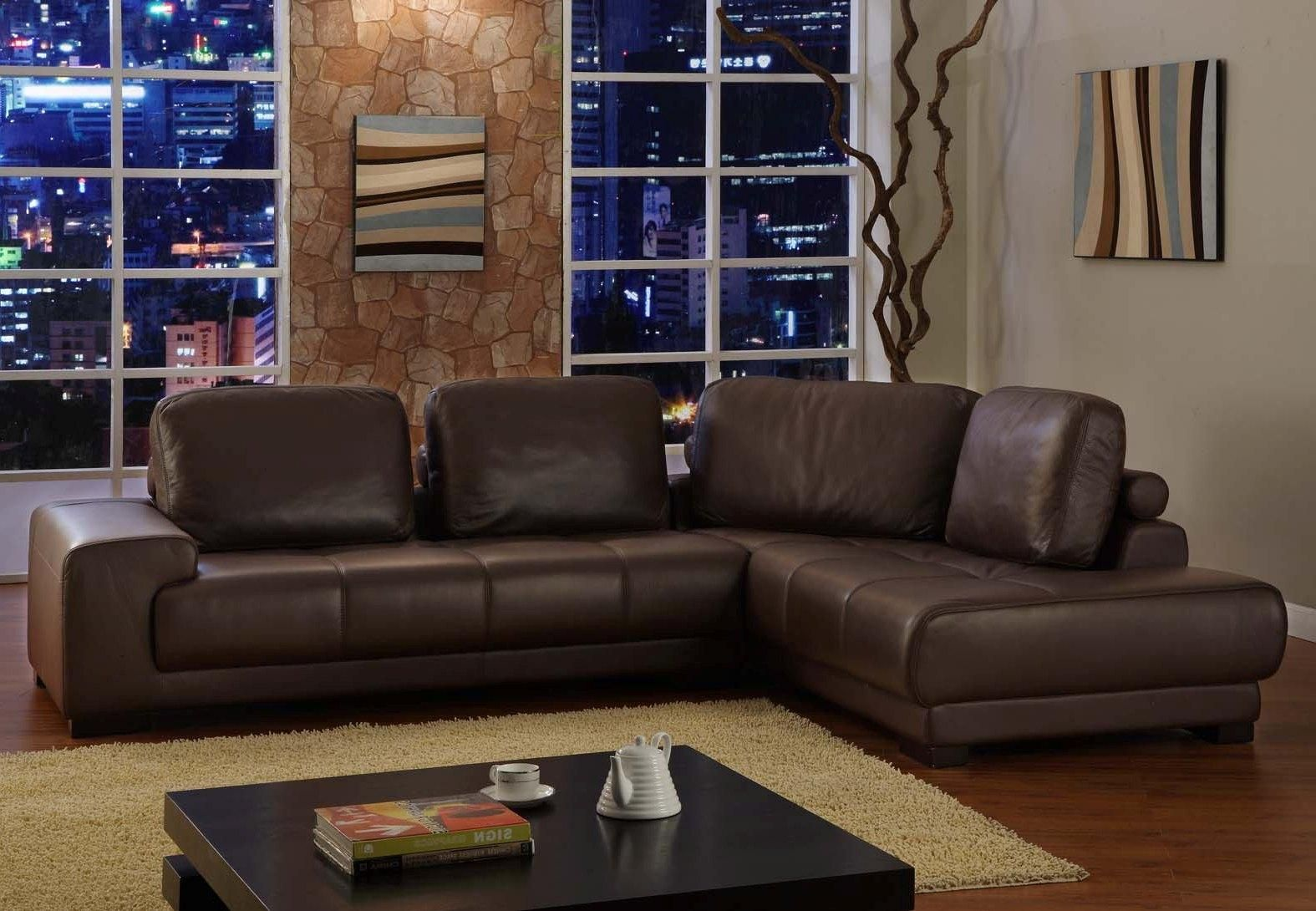 Sectional Sofa Clearance the Best Way to get High Quality Sofa in Affordable Price : quality leather sectionals - Sectionals, Sofas & Couches