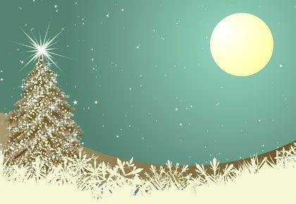 Forget the \u0027me-too\u0027 Christmas cards Here\u0027s how to write a \u0027keeper