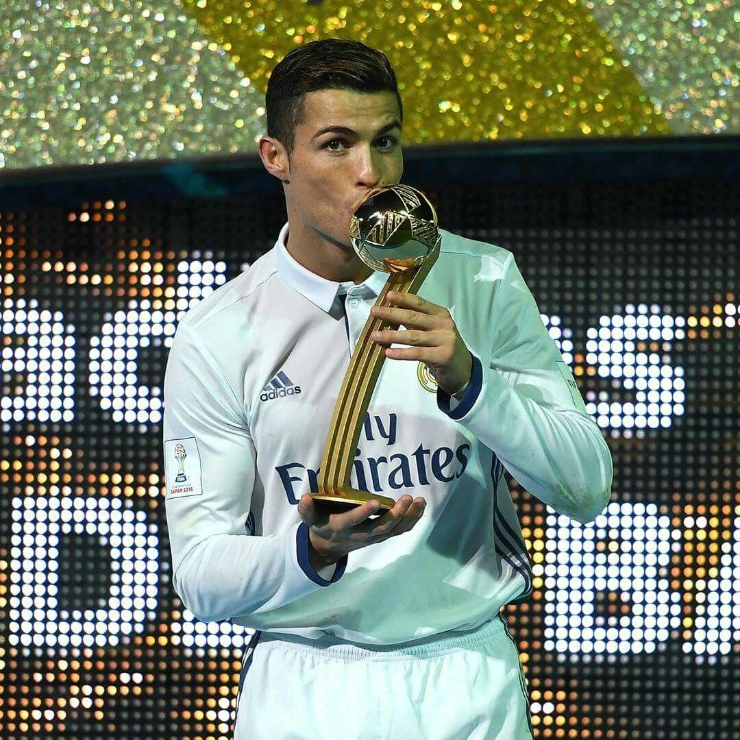 Madrid hook up