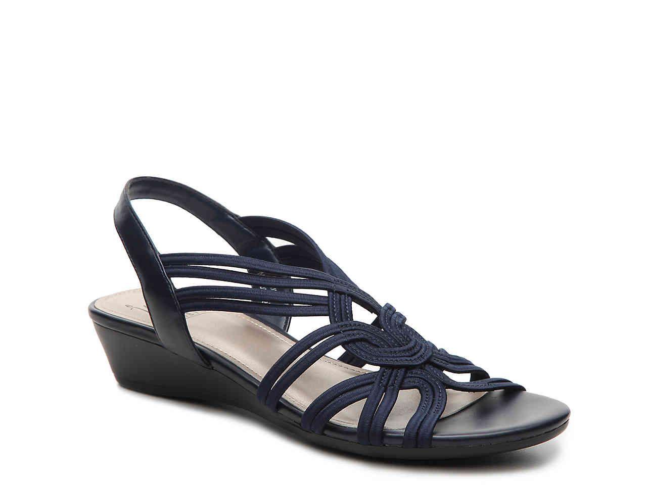 973f9caadfea7 Shoes
