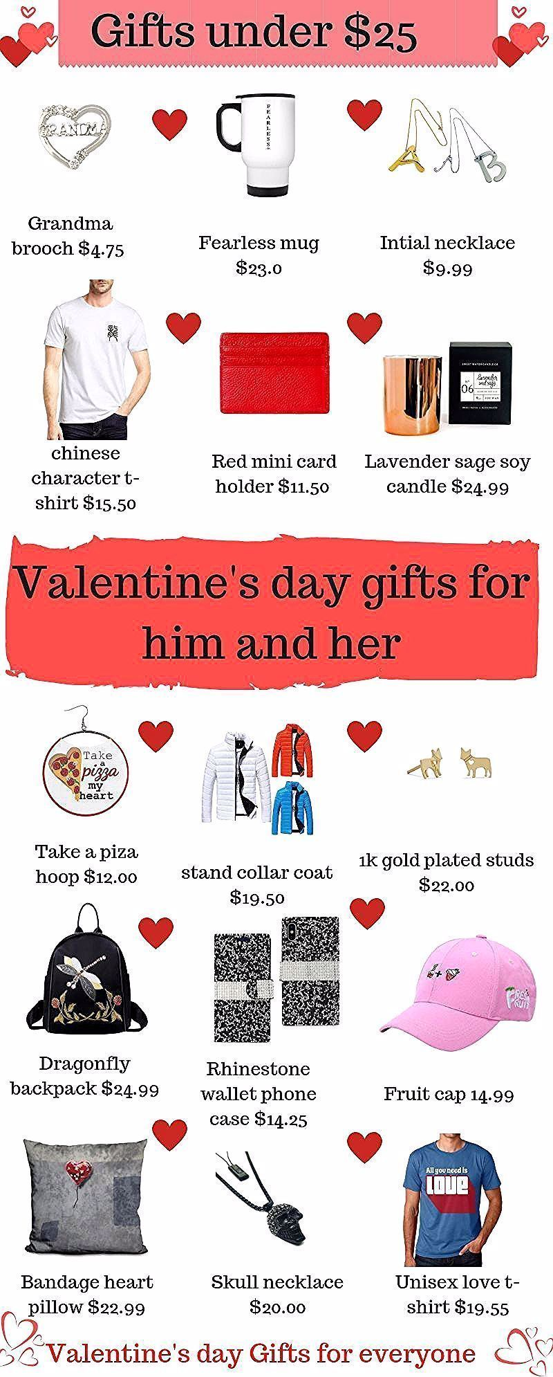 Valentinstagsgeschenk FГјr Sie