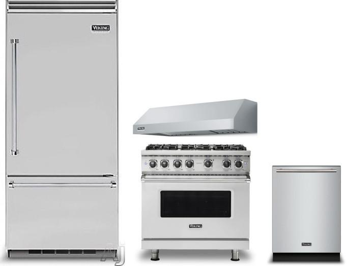 Viking Professional 5 Series Vireradwrh731 Kitchen Appliance