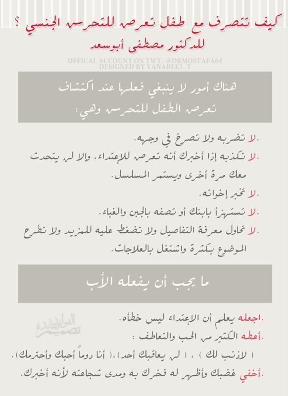 د مصطفى أبوسعد On Twitter Childrens Education English Language Learning Grammar Baby Information