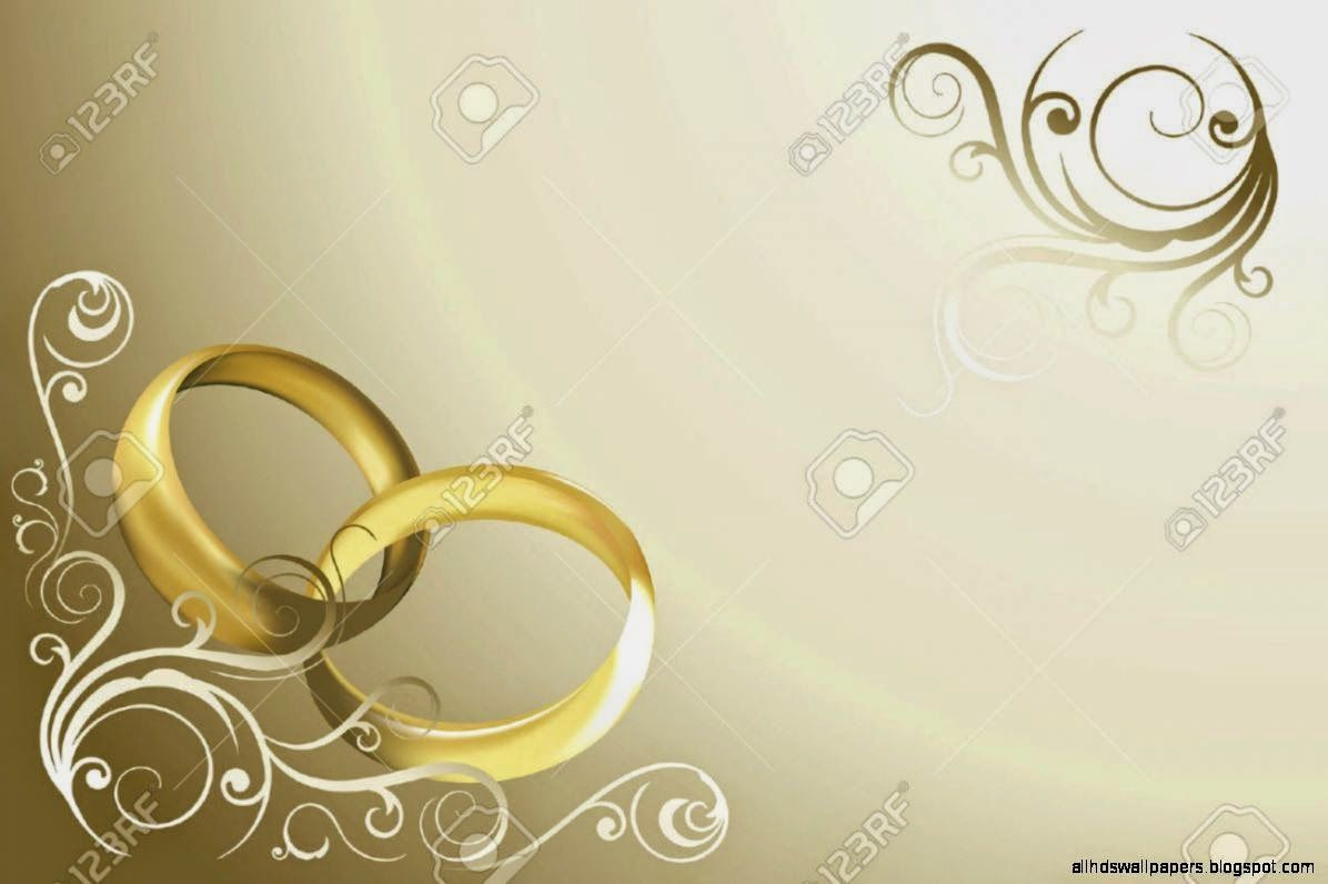 20 New Invitation Card Background Hd Photos In 2020 With Images