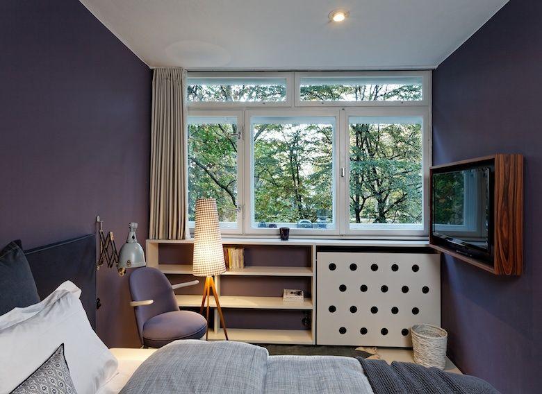 Innenarchitektur Für Haus Am See Berlin