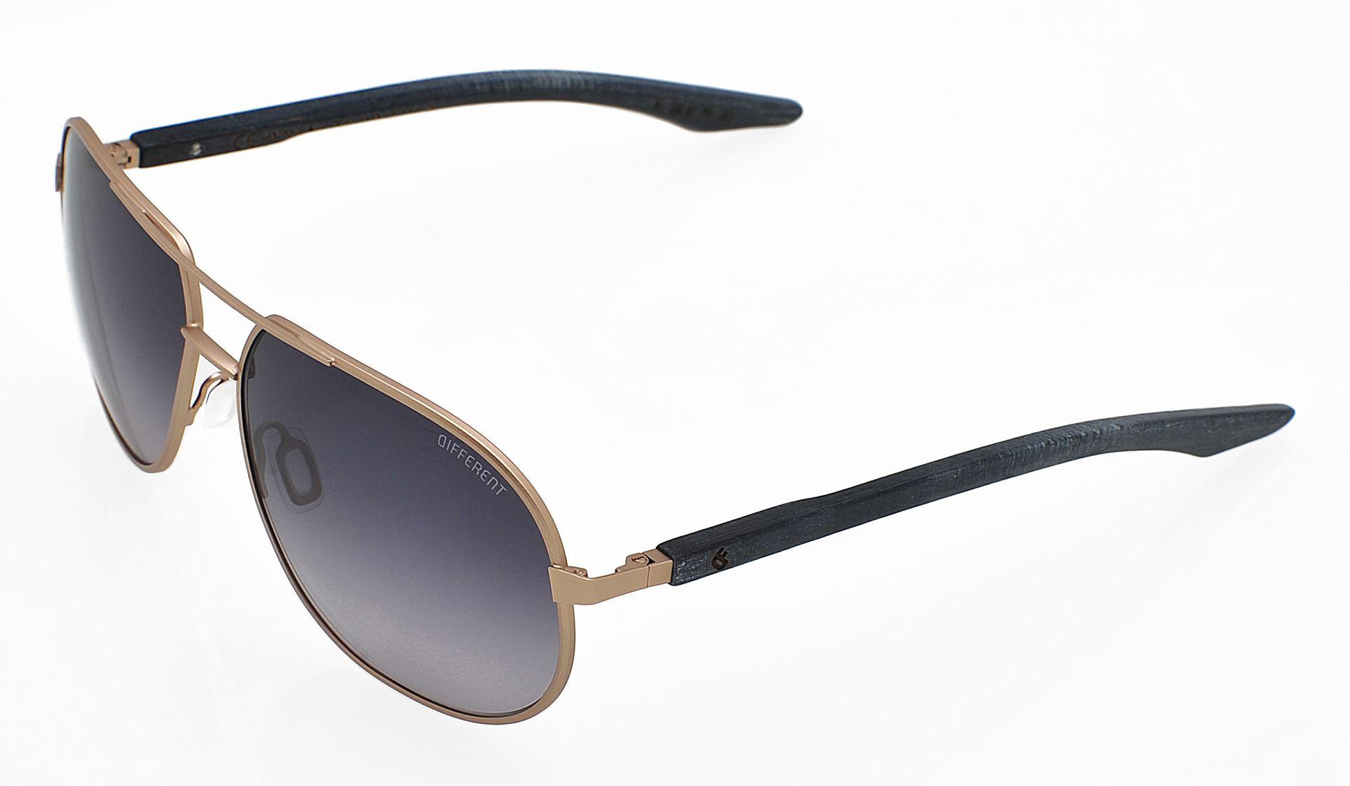 Differnet Eyewear Sunglasses  Jure Limited Model  Carl Zeiss