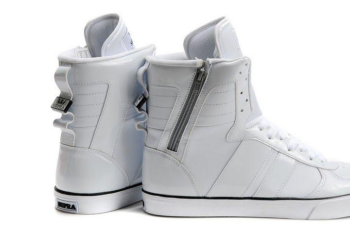 skytop sneaker template google search ραѕѕїσи 4 fαѕнїσи