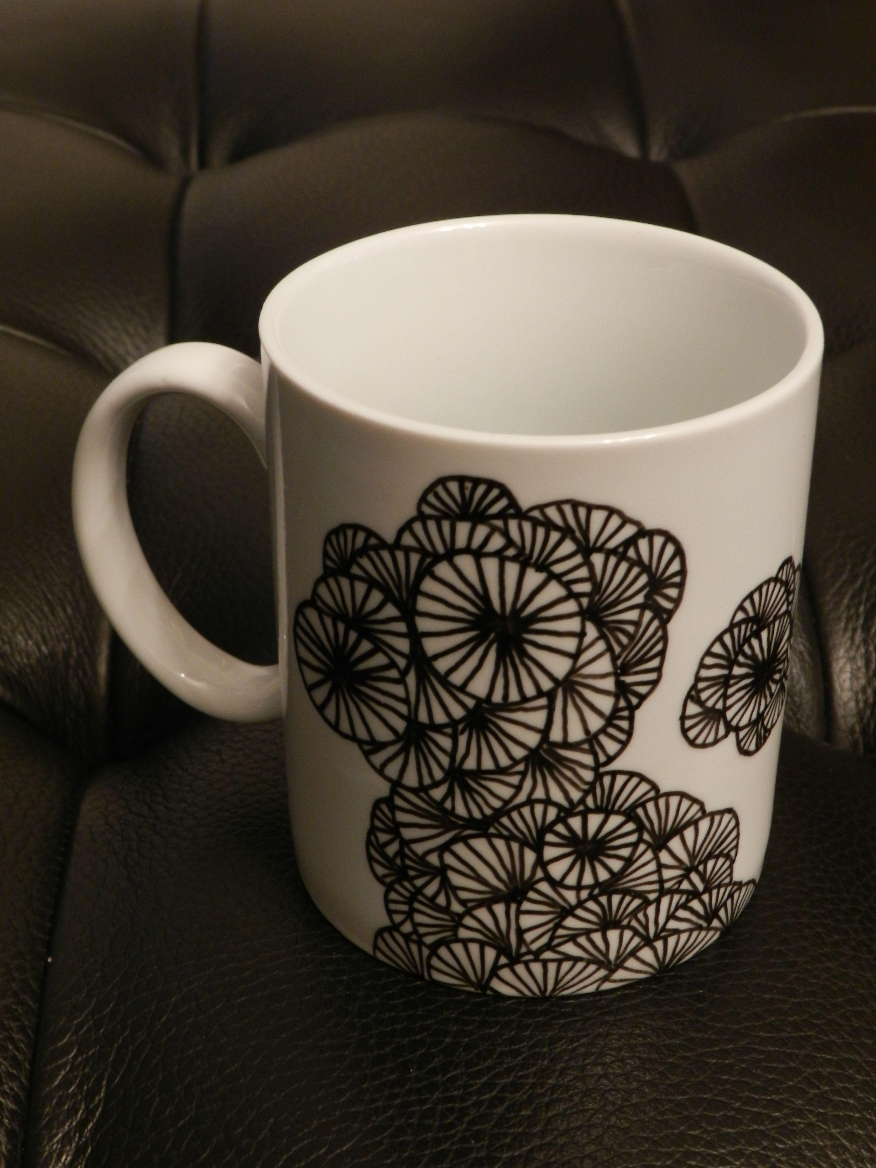 personnaliser son mug un mug personnaliser pour son papa. Black Bedroom Furniture Sets. Home Design Ideas