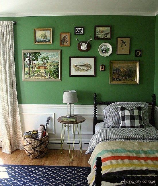 Pin On Best Benjamin Moore Paint Colors
