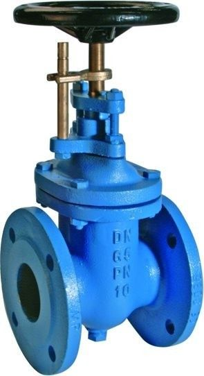 Gate Valve Oil Amp Gas In 2019 Butterfly Valve Gate