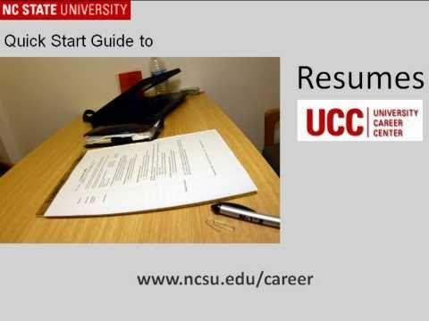 Resume Writing Job Pinterest Resume writing and Career help