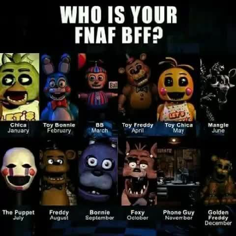 Pictures Of Foxy In Real Life Google Search Con Imagenes