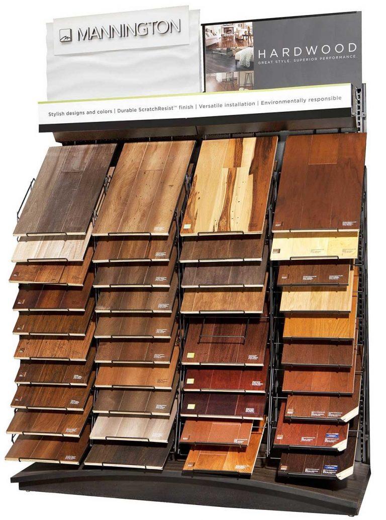 Pin by Saba Ideas on Mannington Flooring Near Me