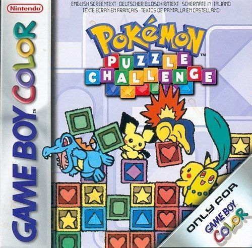 Pokemon Puzzle Challenge by SPIG, http://www.amazon.com/dp/B00004U5IF/ref=cm_sw_r_pi_dp_lKQ7ub06HKFSW