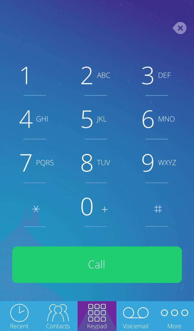 22 Ways to Make Free Phone Calls Phone, Home