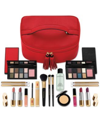 Elizabeth Arden Holiday Day to Date Set - Only $49.50 with $34.50 Elizabeth Arden purchase | macys.com